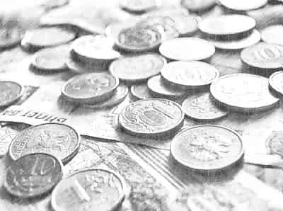 osobennosti-dividendov.jpg