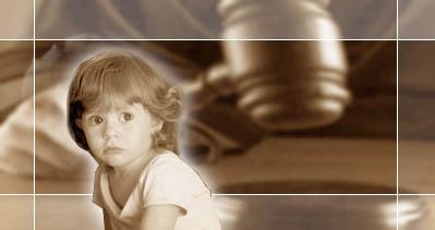 Отличаются ли лишение родительских прав отца и матери?