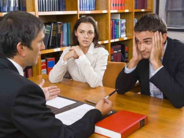 еще юрист по разделу имущества при разводе москва третий день
