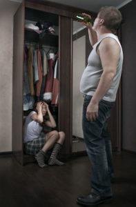Алименты после лишения родительских прав