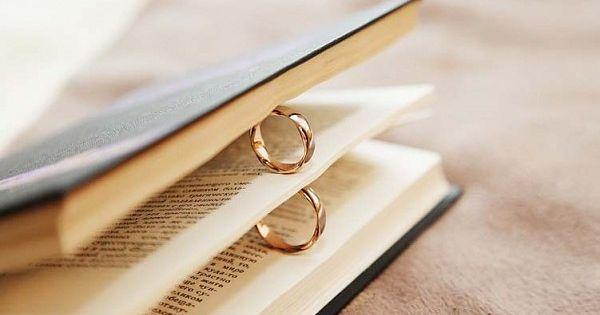 Особенности заключения брачного соглашения