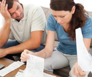 Получение алиментов: какие нужны документы?