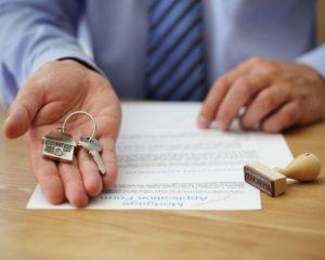 Открытие наследства: какие документы нужны?