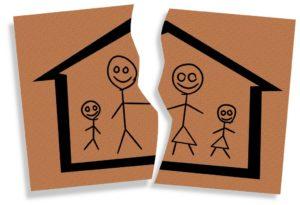 Развод через ЗАГС: какие документы нужны?