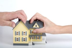 признание права собственности на наследуемое имущество в судебном пор¤дке
