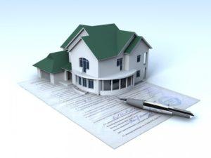 Признание права собственности на наследственное имущество в судебном порядке