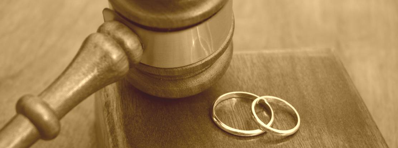 Как быстро оформить развод?