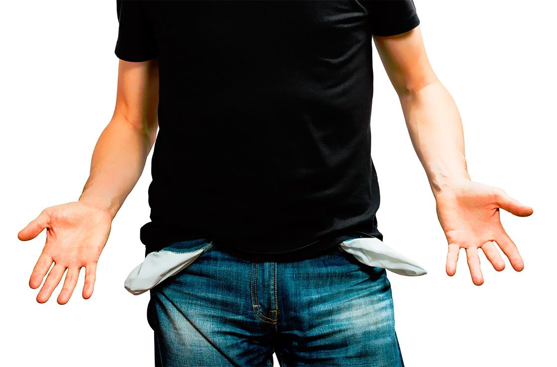 Алименты в твердой денежной сумме, как получить Взыскание и расчет алиментов