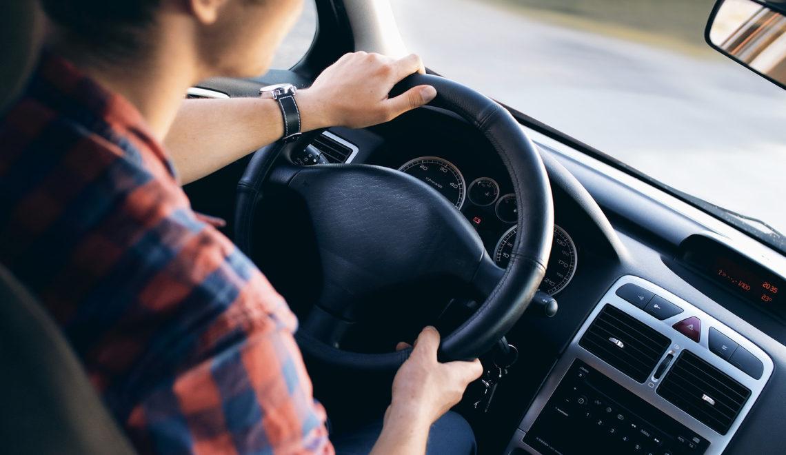 лишение водительских прав за долги по алиментам