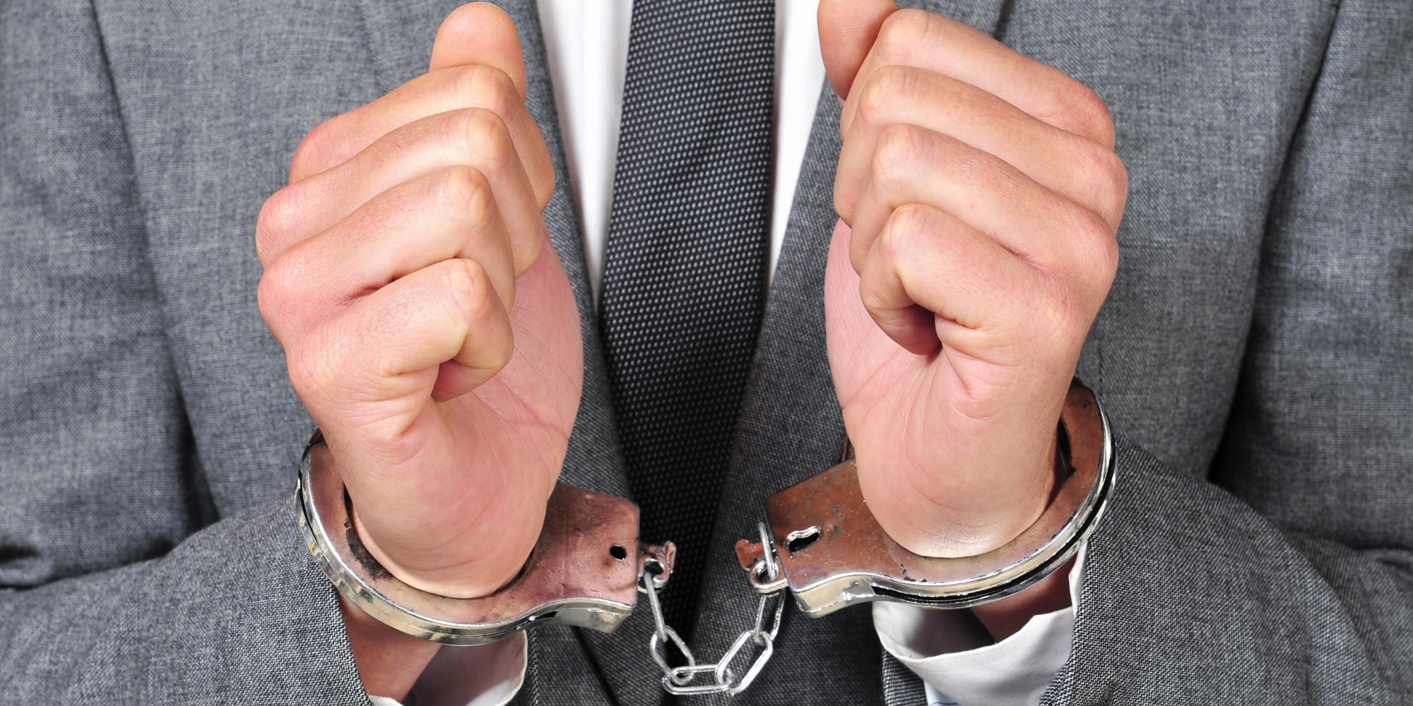 уголовная ответственность за мошенничество облика