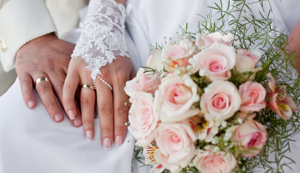 Заключение и расторжение брака