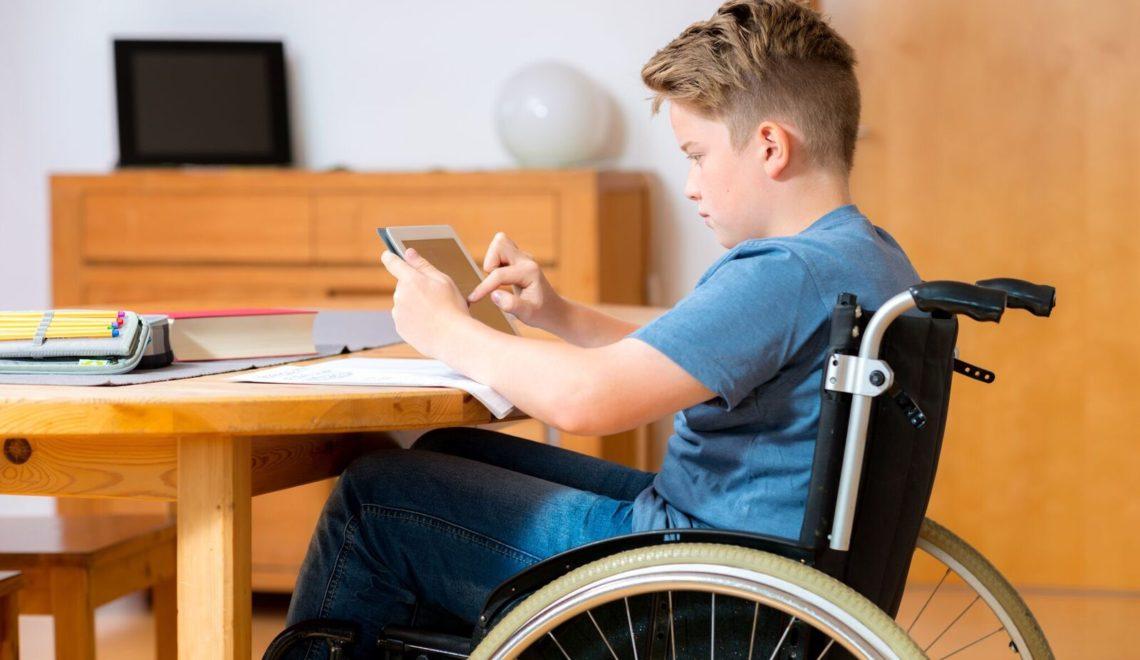 алименты на ребенка инвалида